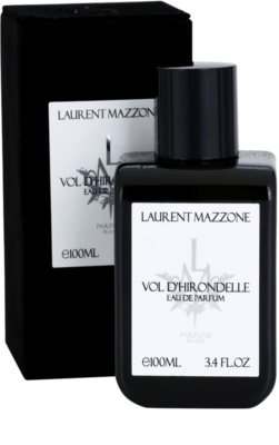 LM Parfums Vol d'Hirondelle парфюмна вода унисекс 1