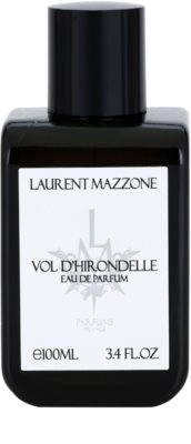 LM Parfums Vol d'Hirondelle парфюмна вода унисекс 2