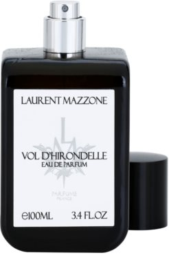 LM Parfums Vol d'Hirondelle парфюмна вода унисекс 3