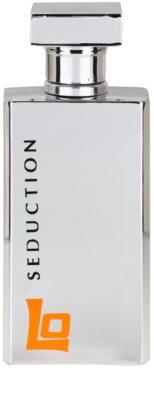 LO Seduction with Phermones Eau de Parfum para mulheres 2