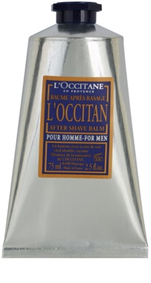 L'Occitane Pour Homme borotválkozás utáni balzsam