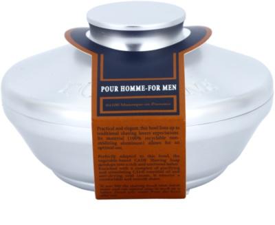 L'Occitane Pour Homme miska na holící přípravky 1