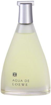 Loewe Agua de Loewe Eau de Toilette unisex 2