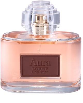Loewe Aura Loewe Magnética Eau De Parfum pentru femei 2