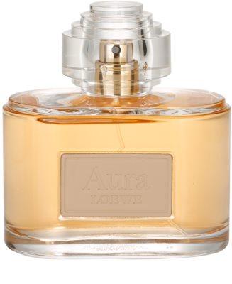 Loewe Aura eau de parfum para mujer 2