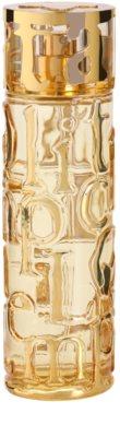 Lolita Lempicka Elle L'aime parfémovaná voda pro ženy 2