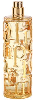Lolita Lempicka Elle L'aime parfémovaná voda tester pro ženy