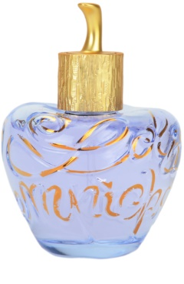 Lolita Lempicka Le Premier Parfum toaletní voda pro ženy 2