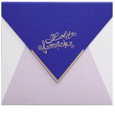 Lolita Lempicka Le Premier Parfum dárková sada 2