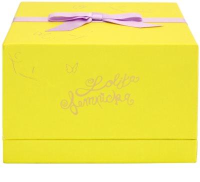 Lolita Lempicka Le Premier Parfum darilni set 2