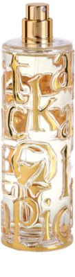 Lolita Lempicka L L'Aime woda toaletowa tester dla kobiet