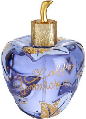 Lolita Lempicka Lolita Lempicka parfémovaná voda pro ženy 2
