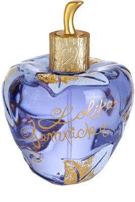 Lolita Lempicka Lolita Lempicka Eau de Parfum para mulheres 2