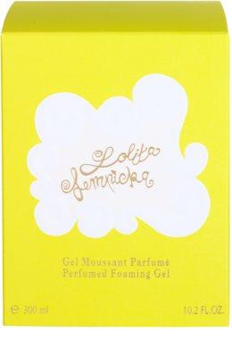 Lolita Lempicka Lolita Lempicka gel de dus pentru femei 3