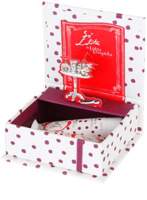 Lolita Lempicka Si Lolita подарунковий набір 1
