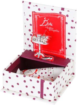 Lolita Lempicka Si Lolita dárková sada 1