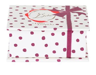 Lolita Lempicka Si Lolita dárková sada 4