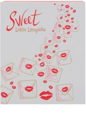Lolita Lempicka Sweet dárková sada 2