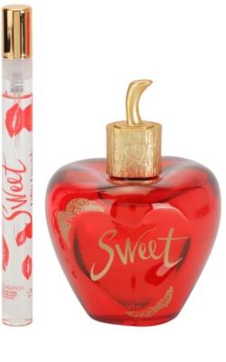 Lolita Lempicka Sweet dárková sada 1