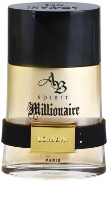 Lomani AB Spirit Millionaire Eau de Toilette for Men 2