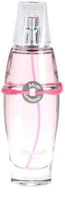 Lomani Miss Lomani parfumska voda za ženske 2
