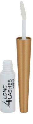 Long 4 Lashes Eyebrow sérum estimulante para o crescimento das sobrancelhas