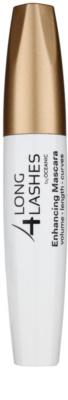 Long 4 Lashes Lash mascara pentru a sprijini cresterea genelor 1