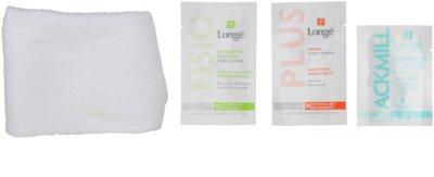 Longema Longé Fisio Soft Kosmetik-Set  II. 2