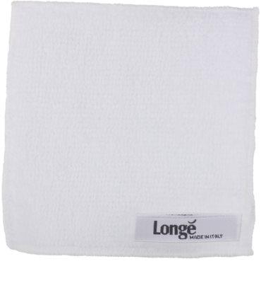 Longema Longé Fisio Soft lote cosmético I. 1