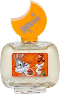 Looney Tunes Bugs Bunny Eau de Toilette para crianças 2