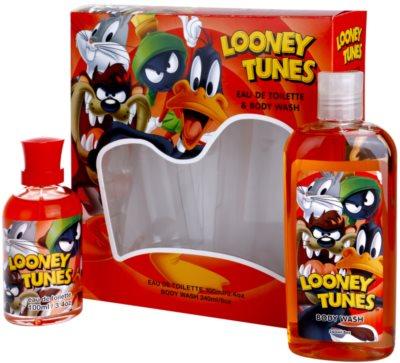 Looney Tunes Looney Tunes подарунковий набір