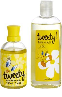 Looney Tunes Tweety! lote de regalo 1