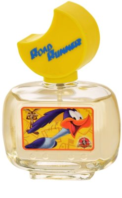 Looney Tunes Road Runner Eau de Toilette für Kinder 1