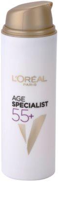 L'Oréal Paris Age Specialist 55+ remodelační krém proti vráskám 1