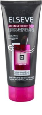 L'Oréal Paris Elseve Arginine Resist X3 cuidado para cabelo enfraquecido