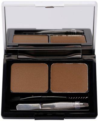 L'Oréal Paris Brow Artist Genius Kit kit para unas cejas perfectas