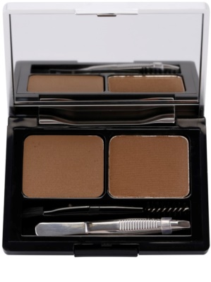 L'Oréal Paris Brow Artist Genius Kit set pentru sprancene perfecte