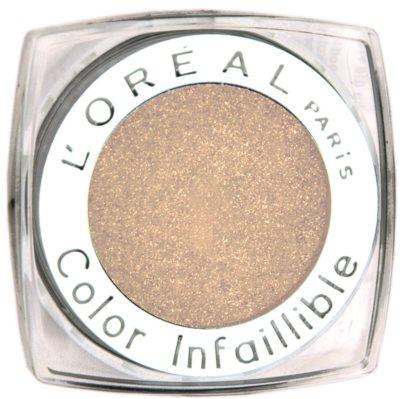 L'Oréal Paris Color Infaillible senčila za oči