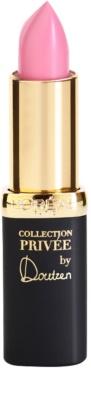 L'Oréal Paris Color Riche Collection Privée Lippenstift