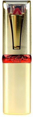L'Oréal Paris Color Riche Serum Inside rtěnka 1