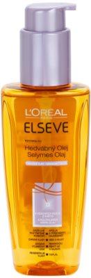 L'Oréal Paris Elseve Öl für beschädigtes Haar