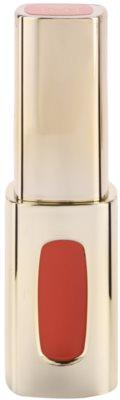 L'Oréal Paris Color Riche Extraordinaire lip gloss