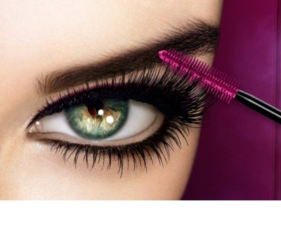L'Oréal Paris Volume Million Lashes Fatale rimel pentru un maxim de volum 2