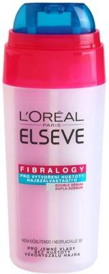 L'Oréal Paris Elseve Fibralogy Haarserum 2in1 1