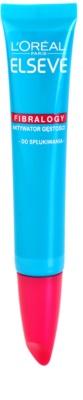 L'Oréal Paris Elseve Fibralogy Intensiv-Booster für dichtes Haar