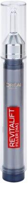 L'Oréal Paris Revitalift Filler sérum preenchedor ácido hialurônico