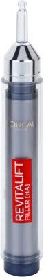 L'Oréal Paris Revitalift Filler vyplňující hyaluronové sérum 1