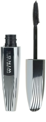 L'Oréal Paris False Lash Wings mascara 2