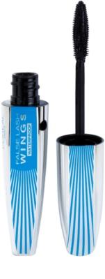 L'Oréal Paris False Lash Wings máscara resistente à água