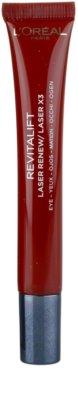 L'Oréal Paris Revitalift Laser Renew szemkrém öregedés ellen